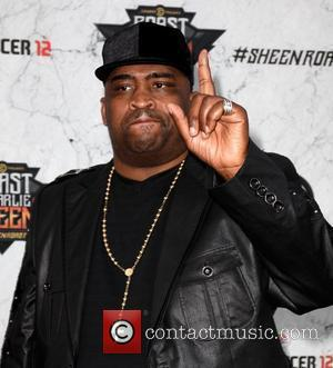 Comedian Patrice O'neal Dead At 41, Tributes Pour In