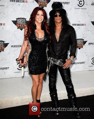 Slash, Rihanna React To Turkey Earthquake Tragedy