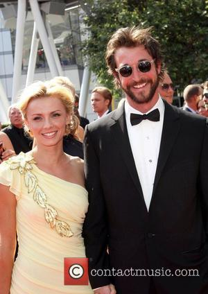 Emmy Awards, Noah Wyle