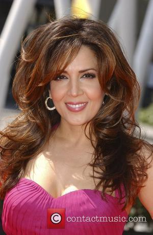 Maria Canals-barrera and Emmy Awards