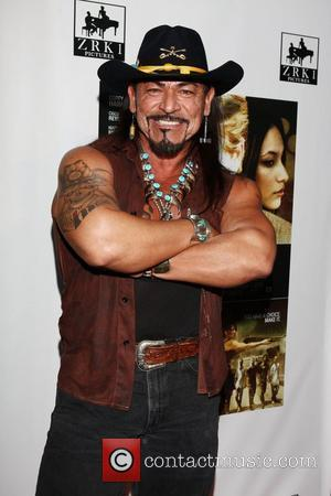 Jesse James Premiere of 'Decisions' and a Memorial Tribute to Corey Haim at the Writers Guild Theater Beverly Hills, California...