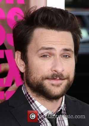 Charlie Day Los Angeles Premiere of Warner Bros. Pictures Horrible Bosses held at the Grauman's Chinese Theatre Hollywood, California -...