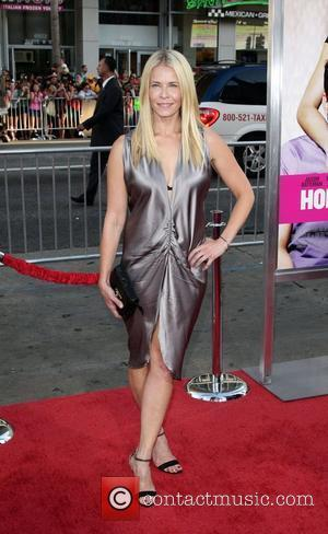 Chelsea Handler Sitcom Fires Natalie Morales?