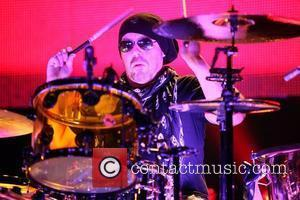 Bonham To Take Led Zeppelin's Music On The Road
