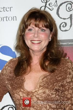 Actress Marcia Strassman Loses Cancer Battle