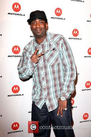 Rapper Tony Yayo Retiring From Music