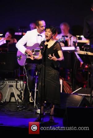 Singer Bettye Lavette Recalls Horror Of Trying To Leave Behind A Life Of Prostitution