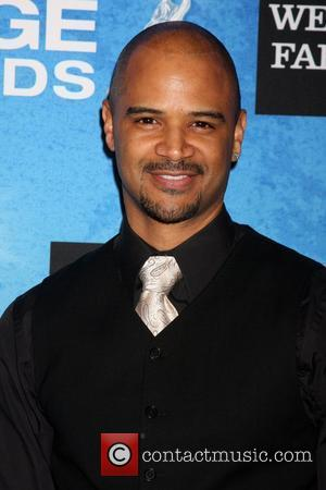 Dondre T Whitfield