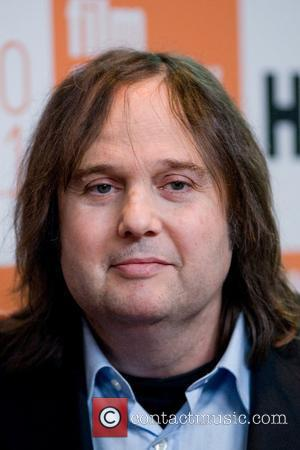Metallica Filmmaker Bruce Sinofsky Dead At 58