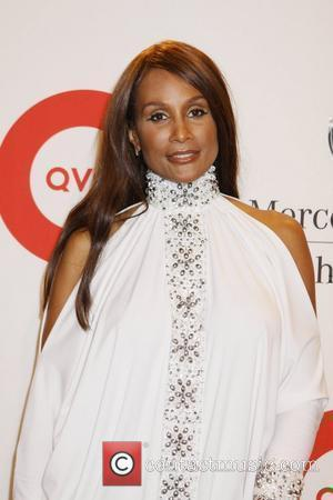 Beverly Johnson Lands Reality Tv Show