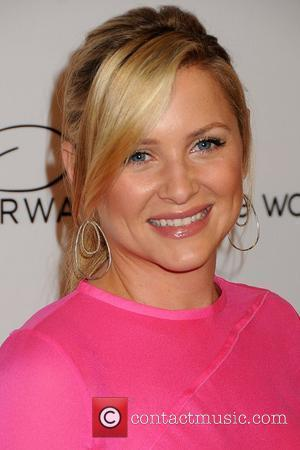 Jessica Capshaw Elyse Walker Presents Pink Party '11 To Benefit Cedars-Sinai Women's Cancer Program - Arrivals  Los Angeles, California...