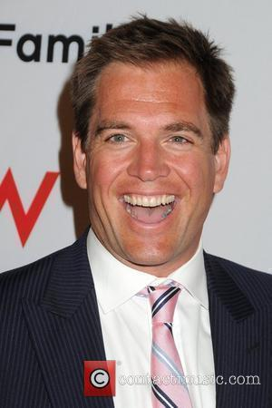 Weatherly A Dad Again