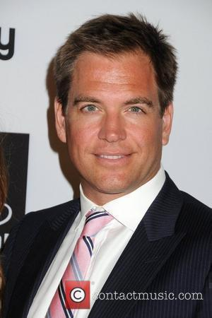 Michael Weatherly Elyse Walker Presents Pink Party '11 To Benefit Cedars-Sinai Women's Cancer Program - Arrivals  Los Angeles, California...