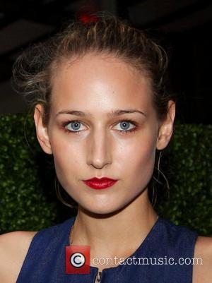 Leelee Sobieski Party to Celebrate the Publication of Michael Thompson's book Portraits at Bar Basque New York City, USA -...