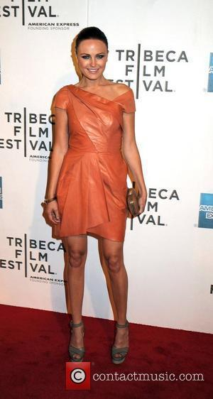 Tribeca Film Festival, Malin Akerman