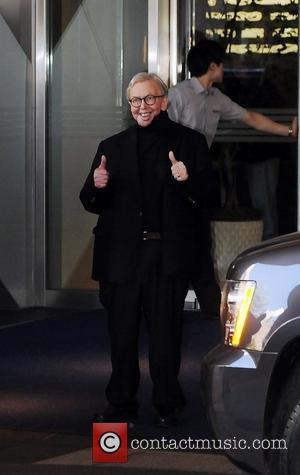 Friends And Family Remember Roger Ebert At Funeral