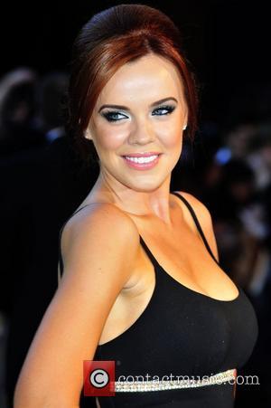 Maria Fowler