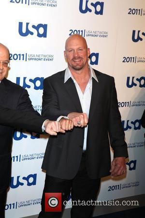 Stone Cold's Wife Sells Off Her Wedding Ring