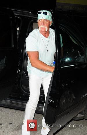 Hulk Hogan Recovering Financially After Losing 'Hundreds Of Millions'
