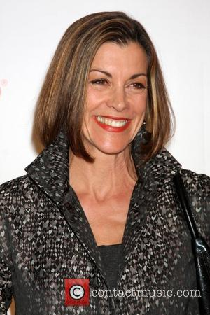 Wendie Malick AARP The Magazine's 10th Annual Movies for Grownups Awards held at the Beverly Wilshire Hotel - Arrivals Los...
