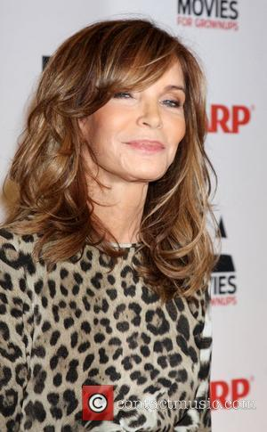Jaclyn Smith AARP The Magazine's 10th Annual Movies for Grownups Awards held at the Beverly Wilshire Hotel - Arrivals Los...
