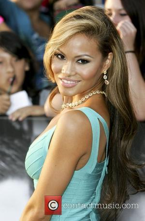 Daphne Joy  The premiere of 'Abduction' held at the Chinese Theatre - Arrivals Los Angeles, California - 15.09.11