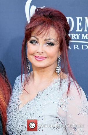 Naomi Judd Confesses Her Child Abuse Hell Too