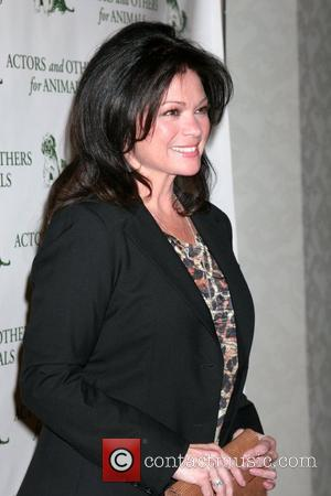 Valerie Bertinelli 'Actors and Others for Animals' 2011 Annual Fundraiser held at the Universal Hilton Hotel  Los Angeles, California...