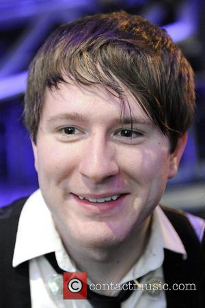 The Problem With Owl City's Marketing Tactics For The New 'Ultraviolet' E.P