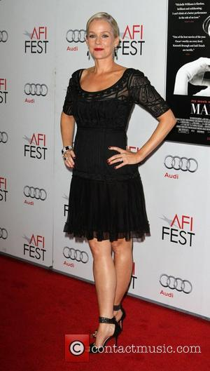 Penelope Ann Miller AFI Fest 2011 Premiere of My Week With Marilyn held at Grauman's Chinese Theatre Hollywood, California -...