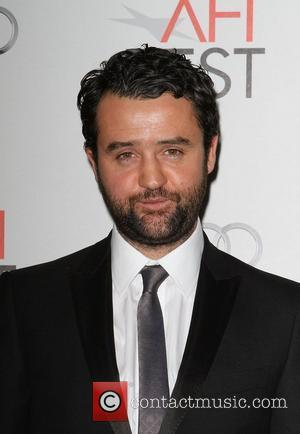 Daniel Mays AFI Fest 2011 Premiere Of The Adventures Of Tintin: The Secret Of The Unicorn Closing Night Gala Hollywood,...