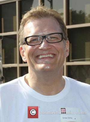 Drew Carey Calls Off Engagement
