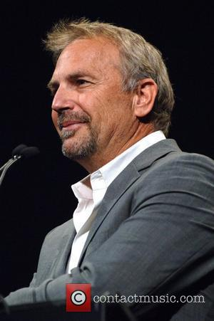 Kevin Costner Denounces Filmmakers For Laziness
