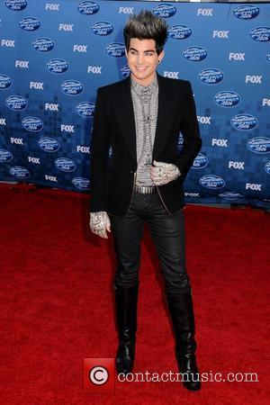 Adam Lambert And Adam Levine Controversy Rumbles On