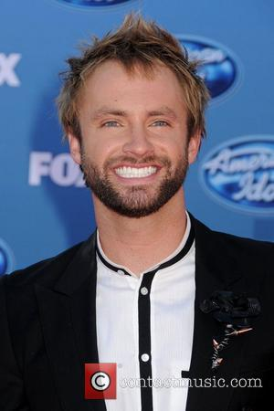 Paul McDonald The 2011 American Idol Finale at the Nokia Theater at LA Live  Los Angeles, California - 25.05.11
