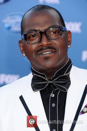 Randy Jackson Accuses Ex-assistant Of Withholding Keys