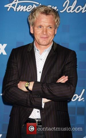 Gordon Ramsay 'Not Responsible' For Scandal-hit Restaurant