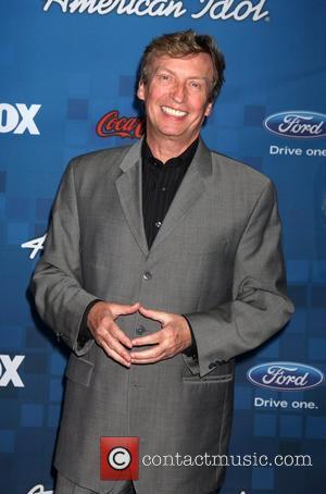 Nigel Lythgoe and American Idol
