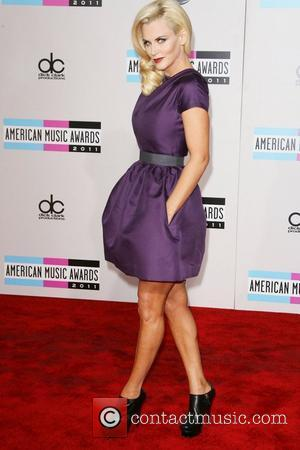 Jenny McCarthy, Shannon Tweed and American Music Awards