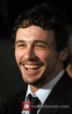 James Franco To Debut Renfro Tribute At Venice Biennale