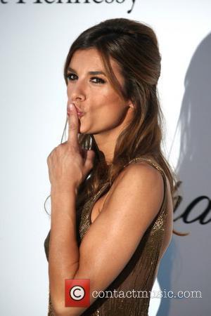 Elisabetta Canalis' Parents Speak Out About George Clooney Split