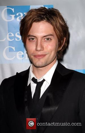 Jackson Rathbone 'An Evening With Women' 2011 to benefit The L.A. Gay and Lesbian Center at The Beverly Hilton Hotel...