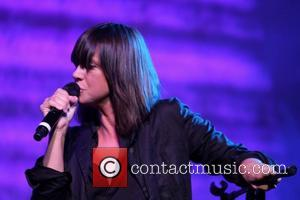 Failed Romance Stunted Cat Power's Creativity