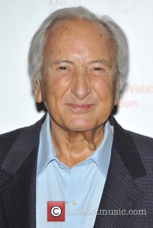Michael Winner Dead At 77: Death Wish Director Passes Away In London