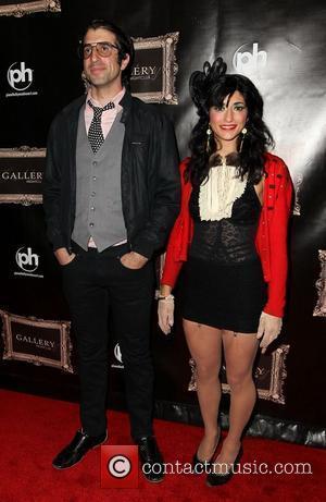 Voki Kalfayan And Anais Thomassian