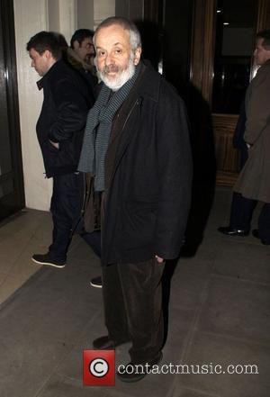 Mike Leigh Returning To Berlin Film Festival As Jury President