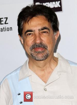 Joe Mantegna The 4th Annual Lopez Foundation Celebrity Golf Classic held at Riviera Country Club Pacific Palisades, California - 02.05.11