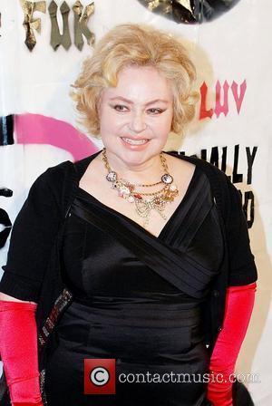 Nora Paradiso
