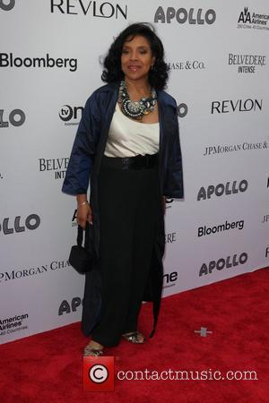 Phylicia Rashad Given Top Job By Denzel Washington