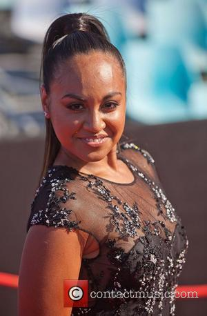 Jessica Mauboy And Gurrumul Land Top Prizes At Deadly Awards